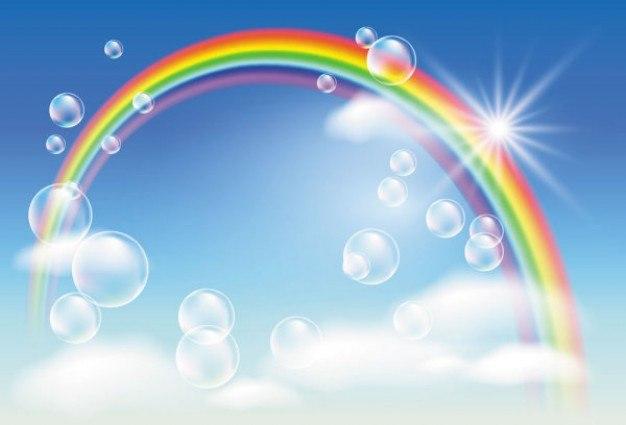 2UjeI S7ULg - Из радуги красок рожденное слово