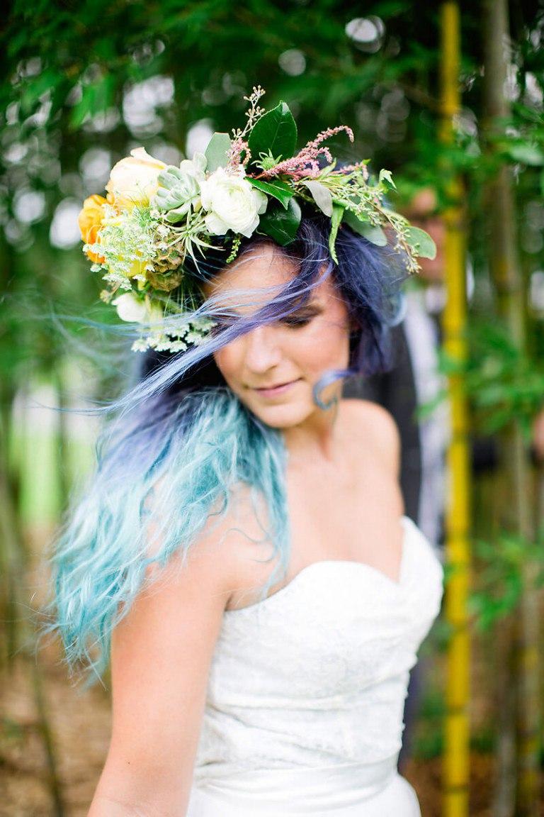 r1y3gJAZjCE - Цвет вашей свадьбы (22 фото)