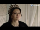Кёсем Султан 41 серия - 4 анонс_turok1990