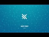 Trap San Holo James Vincent McMorrow - The Future (Snavs Remix)