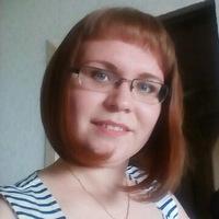 Наталья Дятел