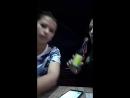 Галина Цветкова - Live