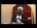 Мумтаз уль-Хак.Приход Имама Махди(мир ему)