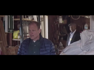 Гремлин / Gremlin (2017) HD 720p