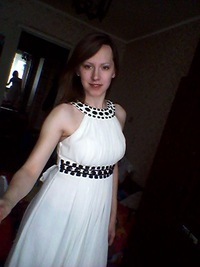 Асия Камалова