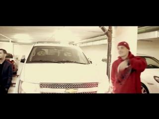 Guf feat. Каспийский Груз - Всё за 1$ (2013)