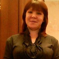 Анастасия Войциховская