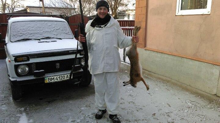 Наталья Савченко, Конотоп, Украина. Войдите на сайт или зарегистрируйтесь, чтобы...