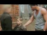 Каким должен быть отец