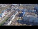 Волгоград Спартановка 2017