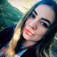 Аватар Кристины Насоновой