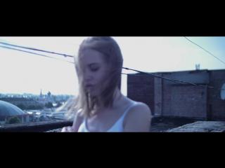 moment | Nastia