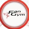 FanGym+
