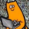 Работа в интернете на дому без вложений