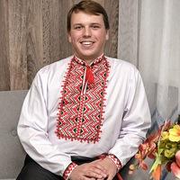 Юрий Паница
