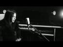 ٩(̾●̮̮̃̾•̃̾)۶ ANIVAR - All I want _ Qami Pchi (Sarah Blasko _ H.A.Y.Q. cover) ٩(̾●̮̮̃̾•̃̾)۶