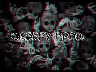 CREEPY PROD.