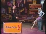 Robin Gibb - Juliet 1983
