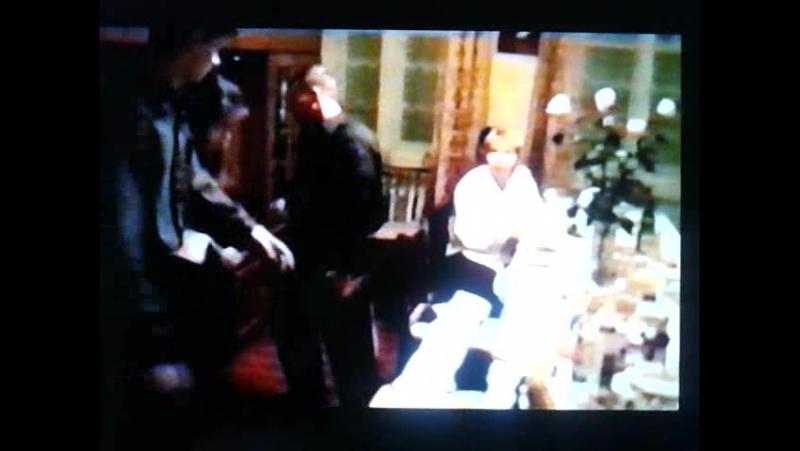 Video-2012-01-01-19-54-22
