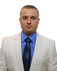 Анатолий Шалагин