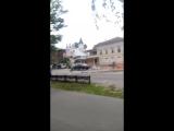 Николай Гусев - Live