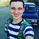 Игорь Петров фото #17