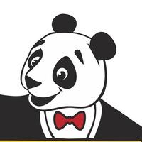 panda92ru