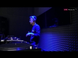 Chao _tech house_ @ Pioneer DJ TV _ Moscow