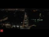 Трейлер Kingsman Золотое кольцо (2017) Дубляж