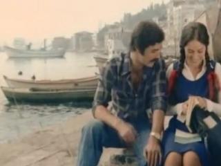 Müslüm Gürses & Sezen Aksu - Sebahat Abla (Klip).mp4