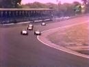 USAC 1959. Этап 3 - 43rd Indianapolis 500