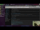 RedIce DEV v0 1 доработка map info и list maps