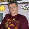 Sergey Mikhel