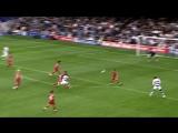 """QPR - The Four Year Plan """"Куинз Парк Рейнджерс – Четырёхлетний план"""