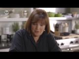 Босоногая графиня простая кухня, 12 сезон, 7 эп. Блюда для Джеффри незабываемый завтрак.