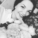 Екатерина Воронцова фото #13