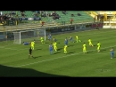 Istra 1961 - Inter-Zapresic 1-0, sazetak (HNL 27. kolo), 09.04.2017. Full HD