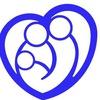 Благотворительный фонд «Наследие Вятки»