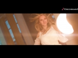 Женя Юдина &amp Dj Half  - Не звони  1080p