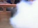 Сериал Роксолана_ Владычица империи 2003 16 серия историческая драма