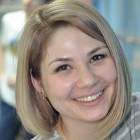 Валентина Шалагина