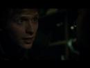 Сник-пик №1 Валентин и Джонатан - 2.16 «День искупления» - с русскими субтитрами