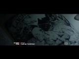 Тайны Чапман 14 сентября на РЕН ТВ