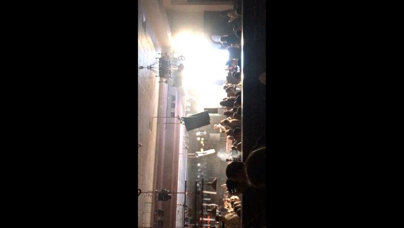Концерт-мот,Челябинск,максимилианс-барр