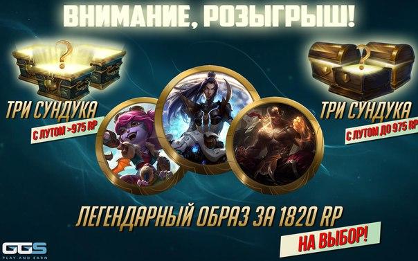 Фото №456239595 со страницы Анны Волковой