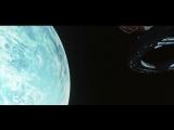 Космическая Одиссея 2001 ( 2001 A Space Odyssey )