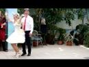 Костюмированная свадьба Тематическая свадьба Хеллоуин Themed wedding Halloween