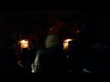 pub Calibre