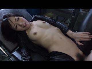 Порно с азиатками смотреть онлайн на ПорноФея.com