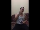 Turkmenler her yerde turkmenvideolar
